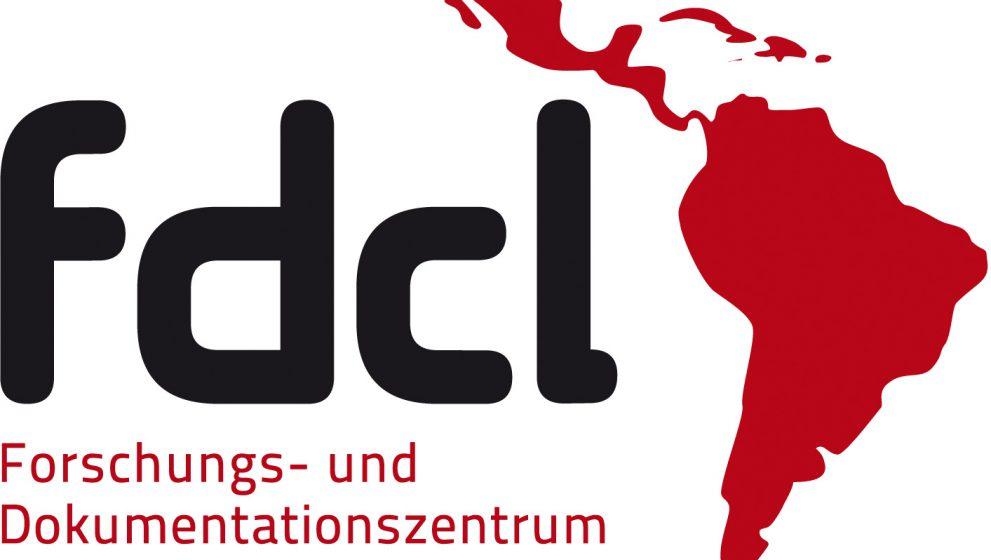 Pressemitteilung des FDCL zum Fall des Psychiaters Otto Dörr