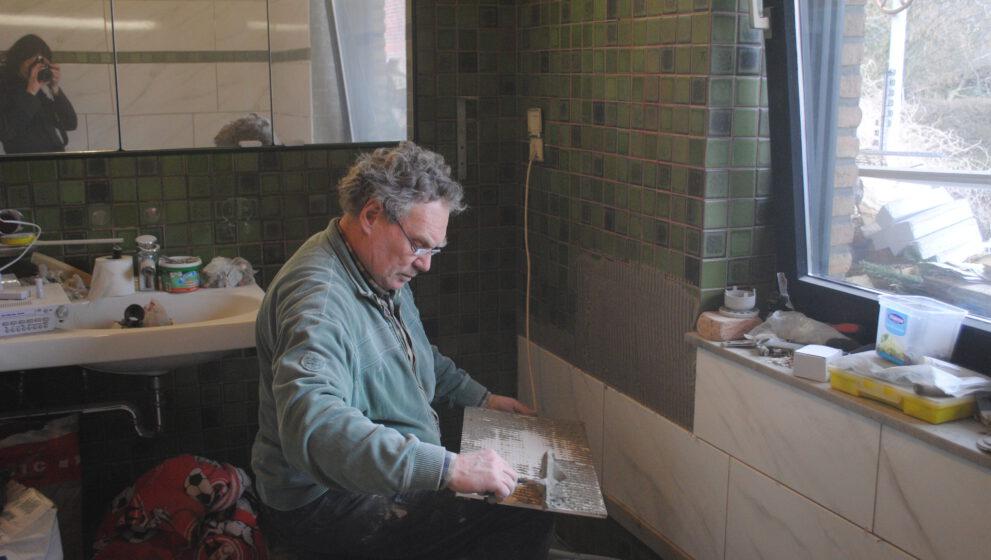 Zeitzeuge Peter Rahl im Interview über sein Leben nach der Colonia Dignidad