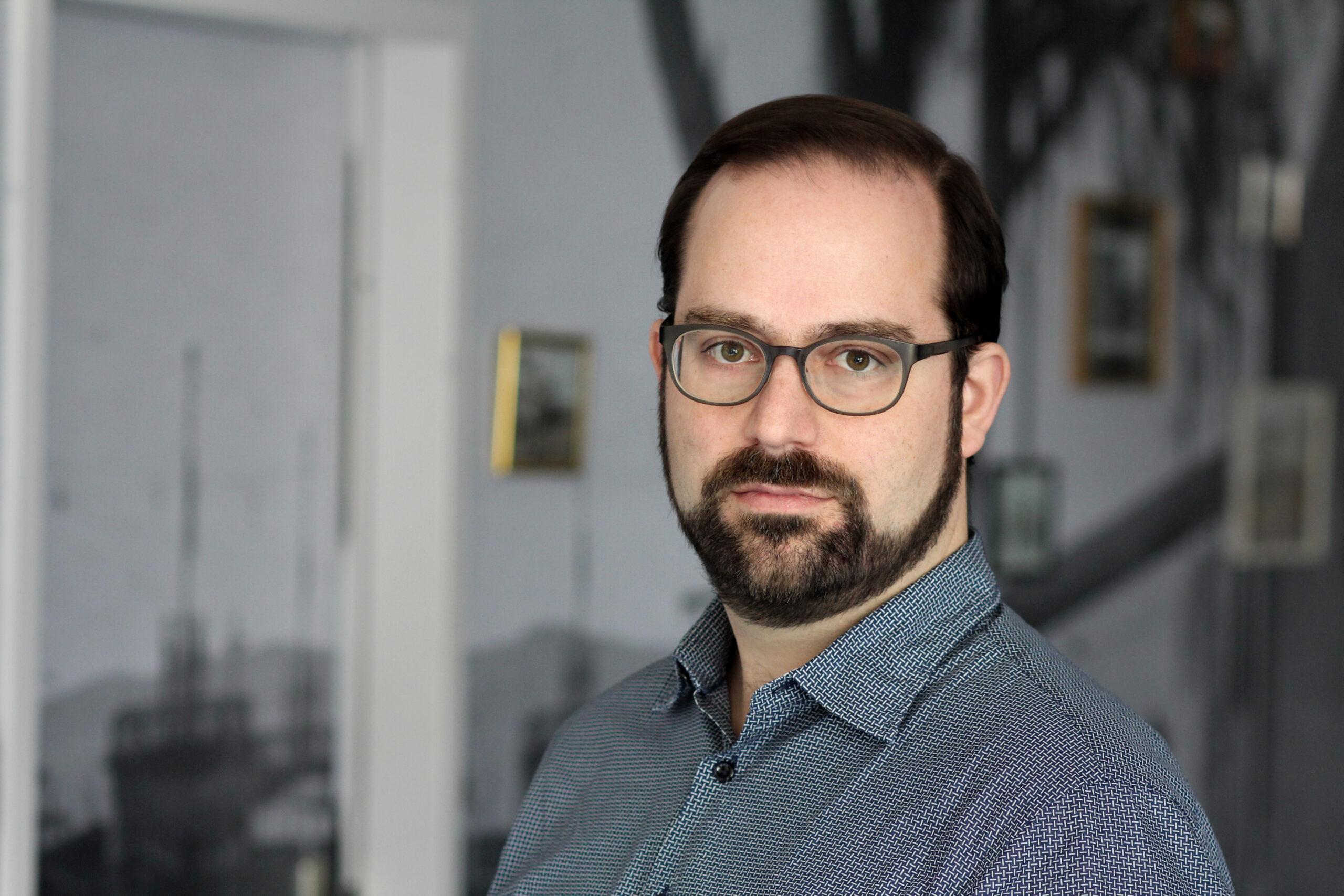 Colonia Dignidad und Strafverfolgung – Interview mit Andreas Schüller